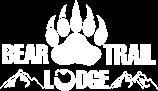 Bear Trail Lodge Fishing Alaska
